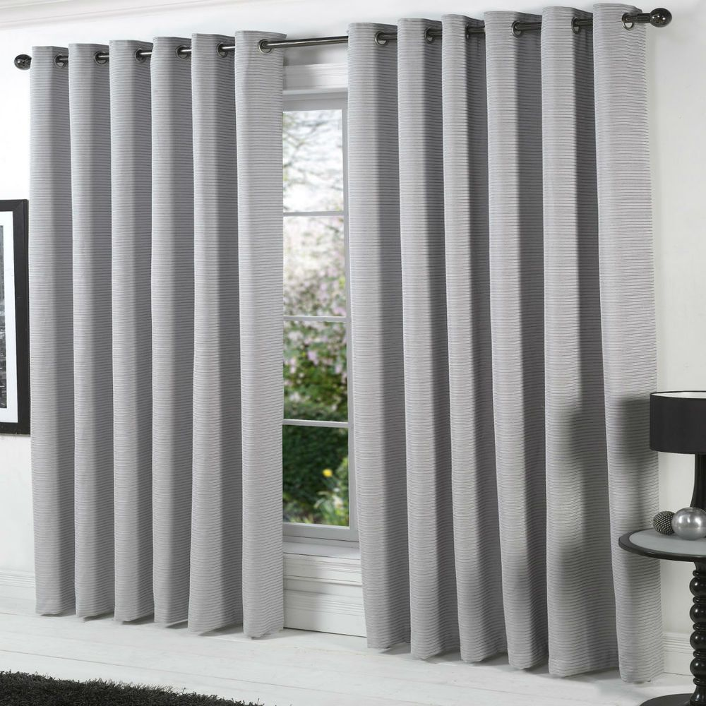Image Result For Short Grey Curtains Pretty House Grey Curt