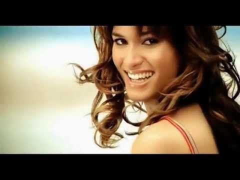 Amr Diab Allah Ala Hobak Lip Sync Video Lip Sync World Music Awards World Music