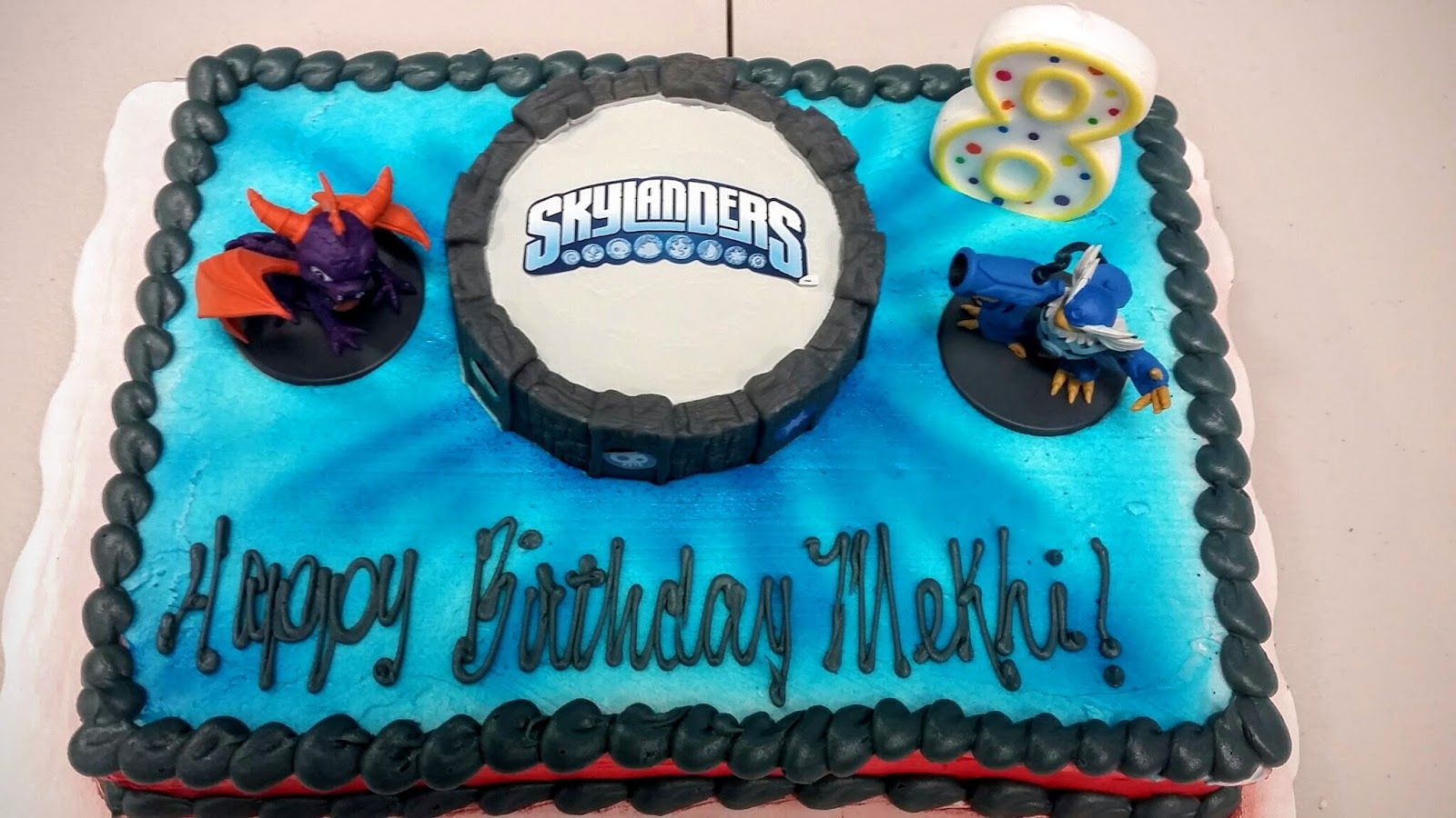 23 Best Image Of Walmart Cakes For Birthday Walmart Cakes For