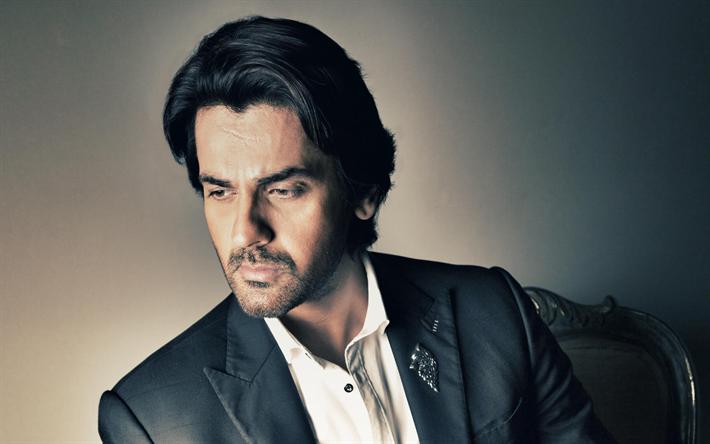 Download Wallpapers Arjan Bajwa 4k Indian Actor Portrait Handsome Indian Man Fashion Model Bollywood Besthqwallpapers Com Handsome Indian Men Bollywood Indian Man