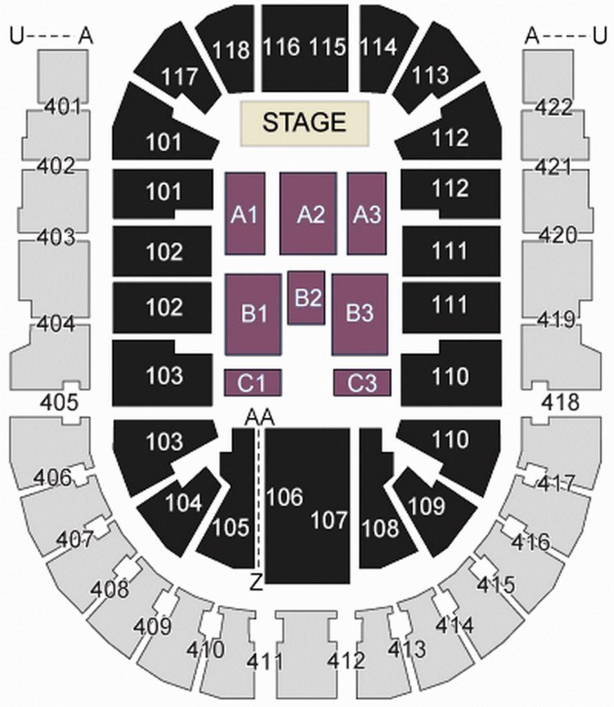 02 London Seating Plan Seating Plan How To Plan Buy Tickets Online