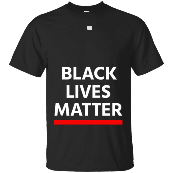 Hi everybody!   Black Lives Mater T-Shirt https://lunartee.com/product/black-lives-mater-t-shirt/  #BlackLivesMaterTShirt  #BlackT #Lives #Mater #TShirt #Shirt #