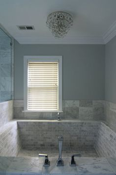 Delicieux Roman Style Bathroom Step Down   Google Search