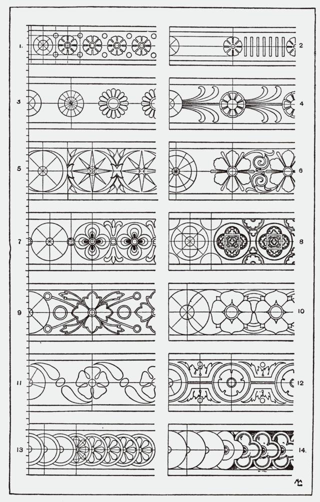 Orna091-Blumen-Rosettenband.png