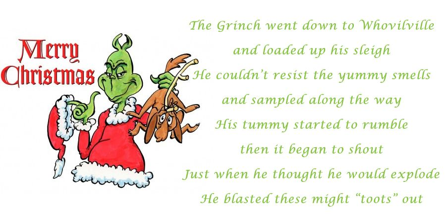 image regarding Grinch Pills Free Printable referred to as Cost-free+Printable+Present+Tag+Grinch Grinch Absolutely free xmas
