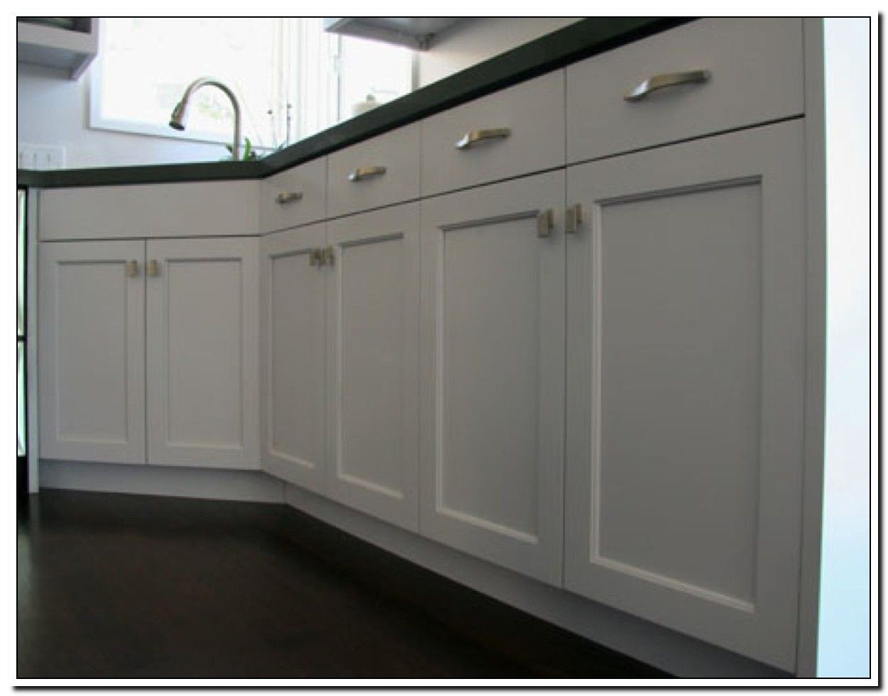 31 Reference Of New Kitchen Cabinet Doors And Drawer Fronts New Kitchen Cabinet Doors Cheap Kitchen Cabinets Kitchen Renovation