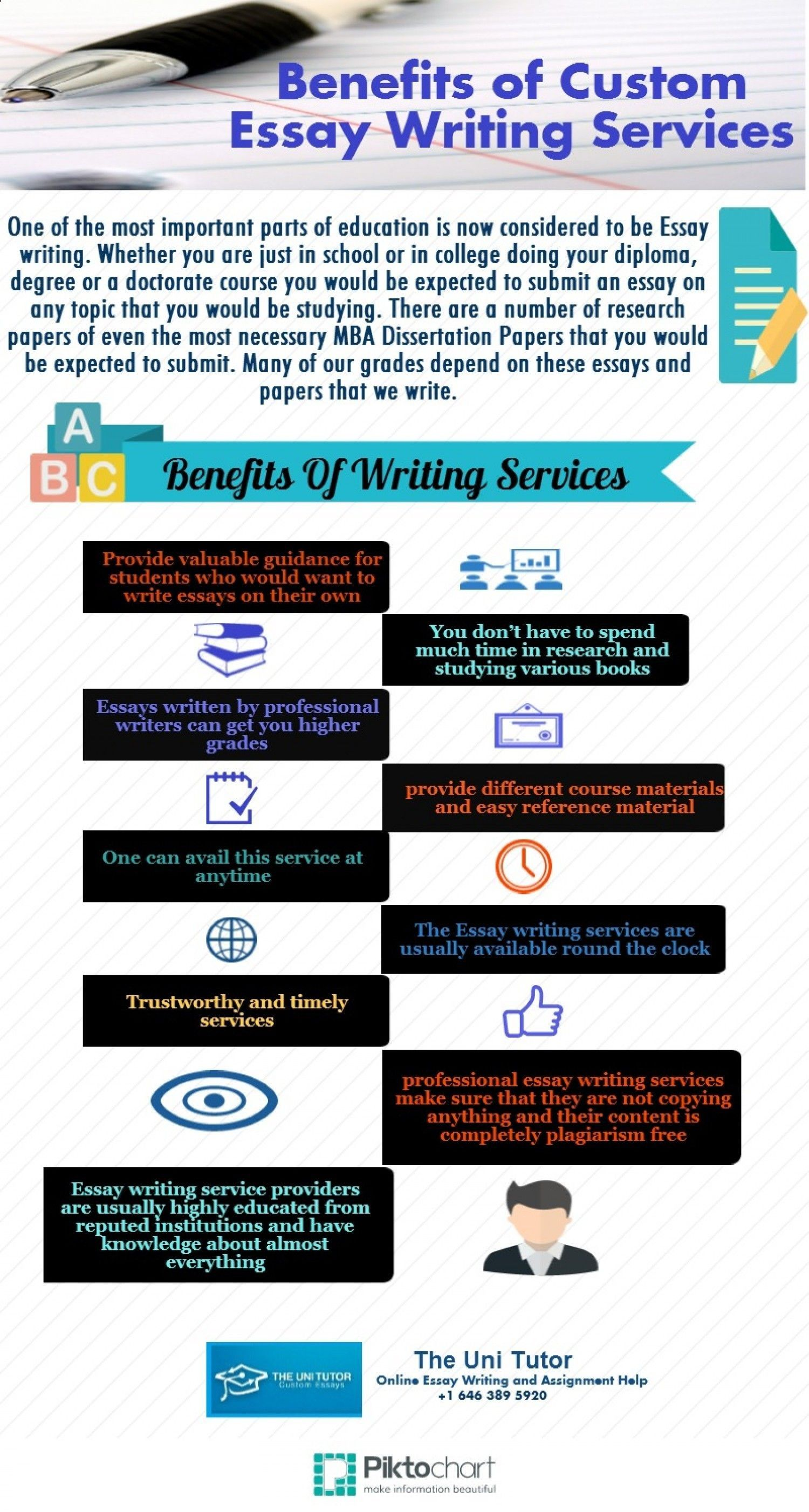 resume writing business ebook