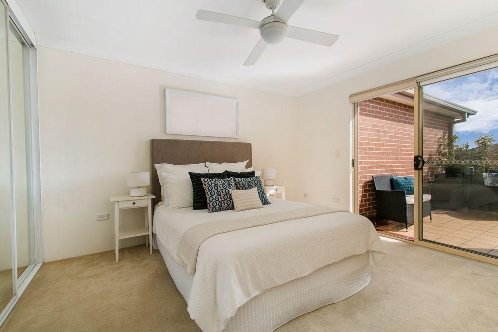 Carpet Considerations Home Floor Coverings Best Carpet