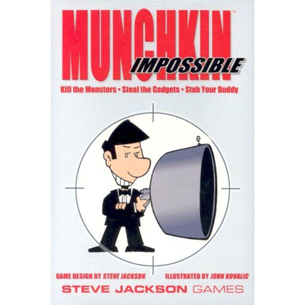 Tolle Munchkin Kessel Fehlercodes Fotos - Elektrische Schaltplan ...