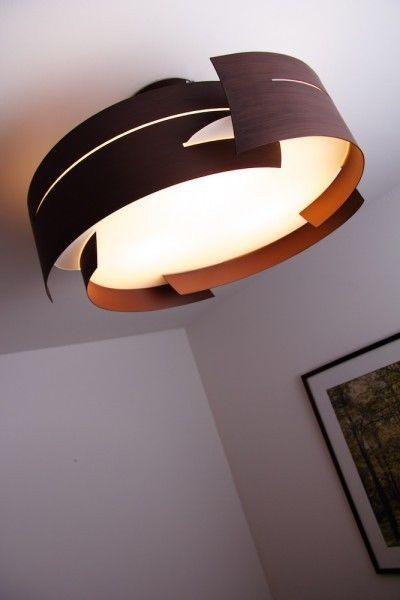 plafonnier lampe suspension lustre lampe pendante clairage de salon verre 67715 luminaires. Black Bedroom Furniture Sets. Home Design Ideas