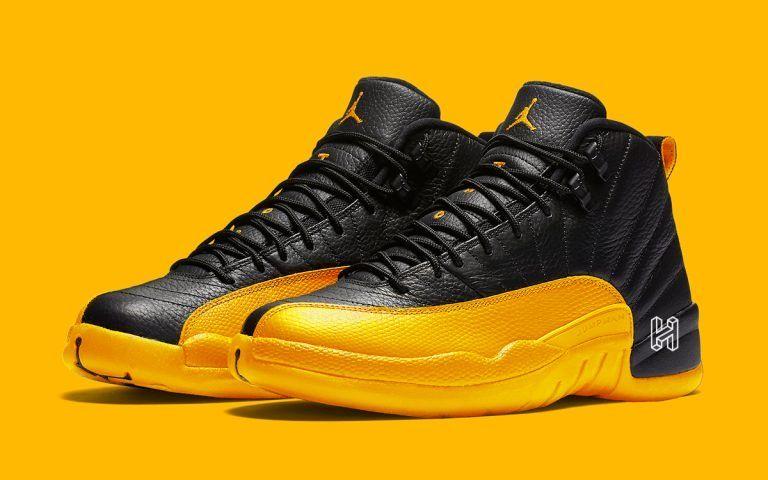 Jordan shoes girls, Air jordans, Hype shoes
