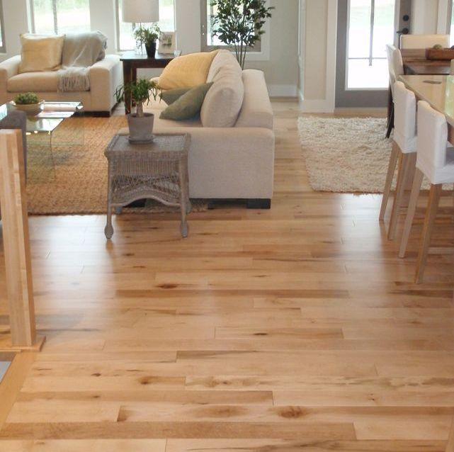 pinterest 8 inch floors | Uploaded to Pinterest floors!