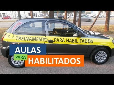 Legtransito Ronaldo Cardoso Youtube Dirigindo Carro Auto