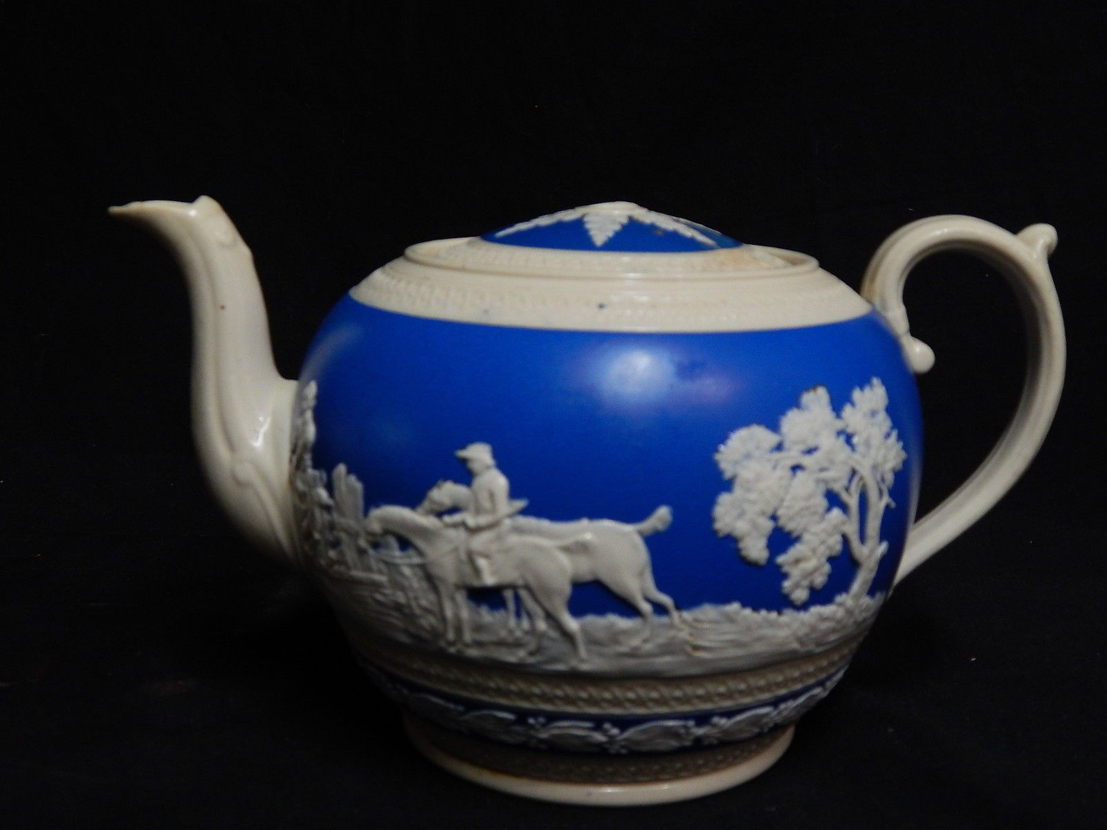 Vintage Copeland Spode Teapot England As Is - Ebay
