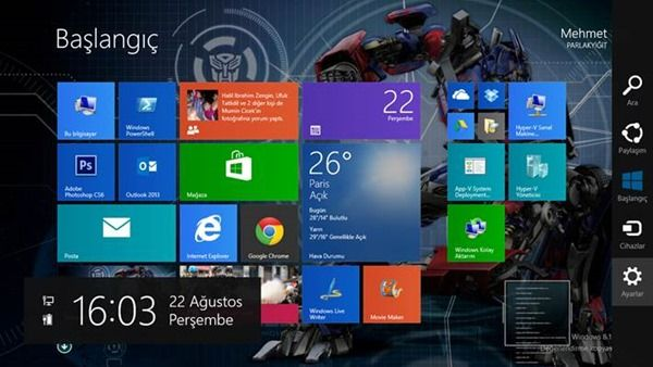 Windows 81 Free Download Full Version With Key For Pc