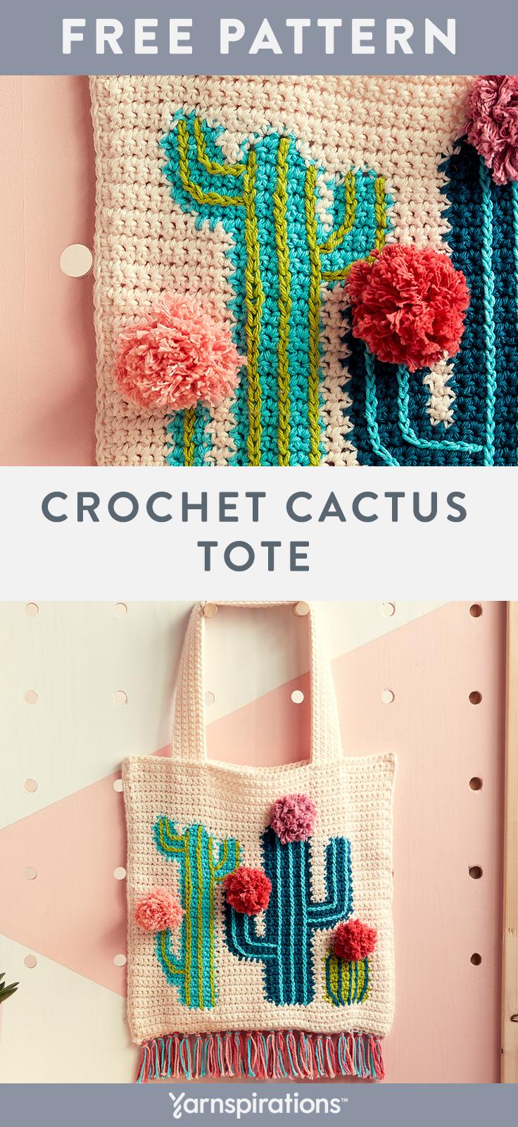 cactus amigurumi patron gratis terrario cactus ganchillo crochet ... | 1600x736