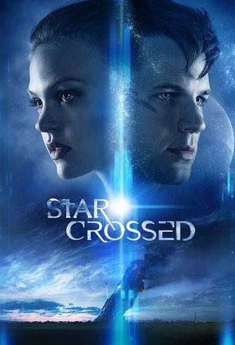 Assistir Star Crossed Online Dublado Ou Legendado No Cine Hd