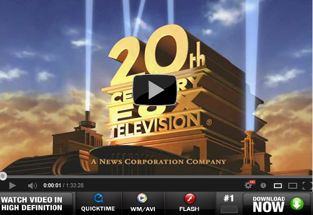 Putlocker - Watch Movies And TV Shows Online Free On Put ...