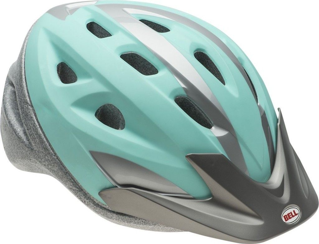 bike helmet helmets bell bicycle cool womens cycling thalia visit adults tracking device