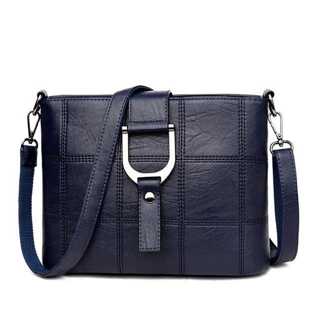 ba9a6b469c Women s Beautiful Designer Brand Looking Handbag-Shoulder Bag