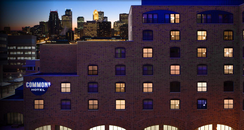 Millennium Hotel Minneapolis Mn Review Hotels Resorts In Minnesota Pinterest Minneapoliinnesota
