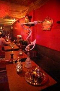 Where To Hit Hookah In Nova Hookah Hookah Bar Hookah Lounge