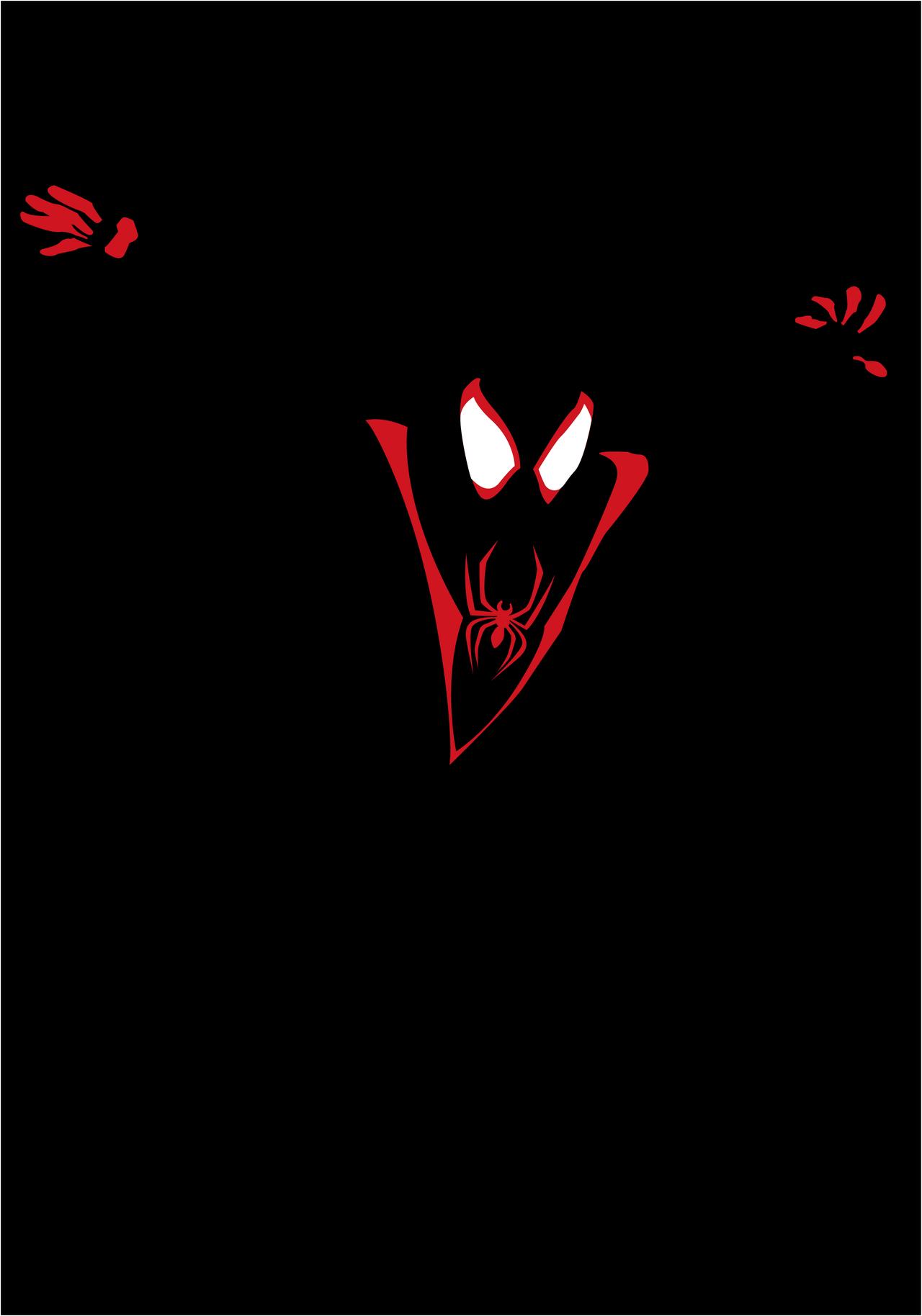 Ultimate Spiderman Minimalist Products I Love Pinterest