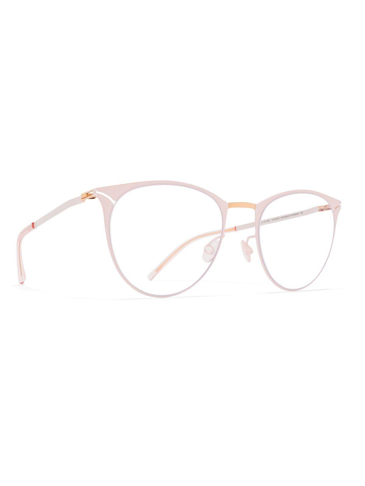 Neue Brillen-Trends + Stars und Models mit Brille   Pinterest ...