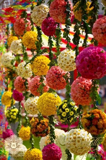 Eventfully Yours Designs Price Reviews Indian Wedding Flowers Wedding Stage Decorations Indian Wedding Decorations