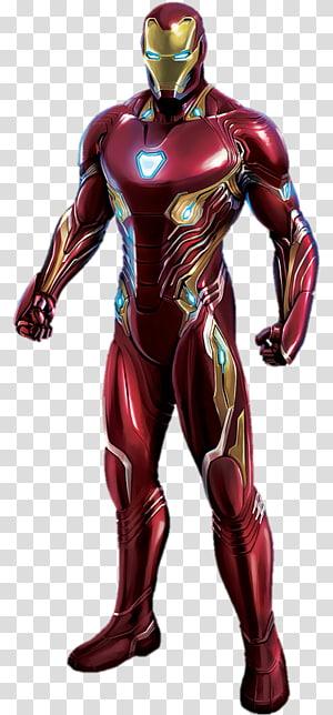 Iron Man Iron Man Bruce Banner Thor Thanos Captain America Iron Man Transparent Background Png Clipart Spiderman Hulk Avengers Iron Man