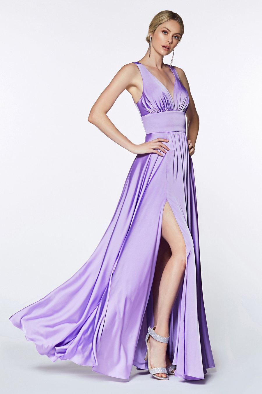 Pin On Prom Dresses [ 1350 x 900 Pixel ]