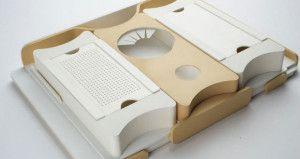 Recensioni 5 8 Idro 80 Box Doccia Piastrelle Design