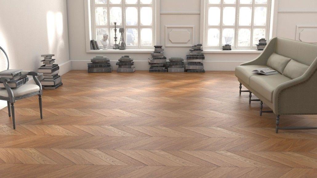 7 styles de parquets pour votre salon home design moquette idee per la casa arredamento - Idee parquet salon ...