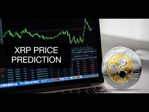 Cryptocurrency exchange buy alpha xrp