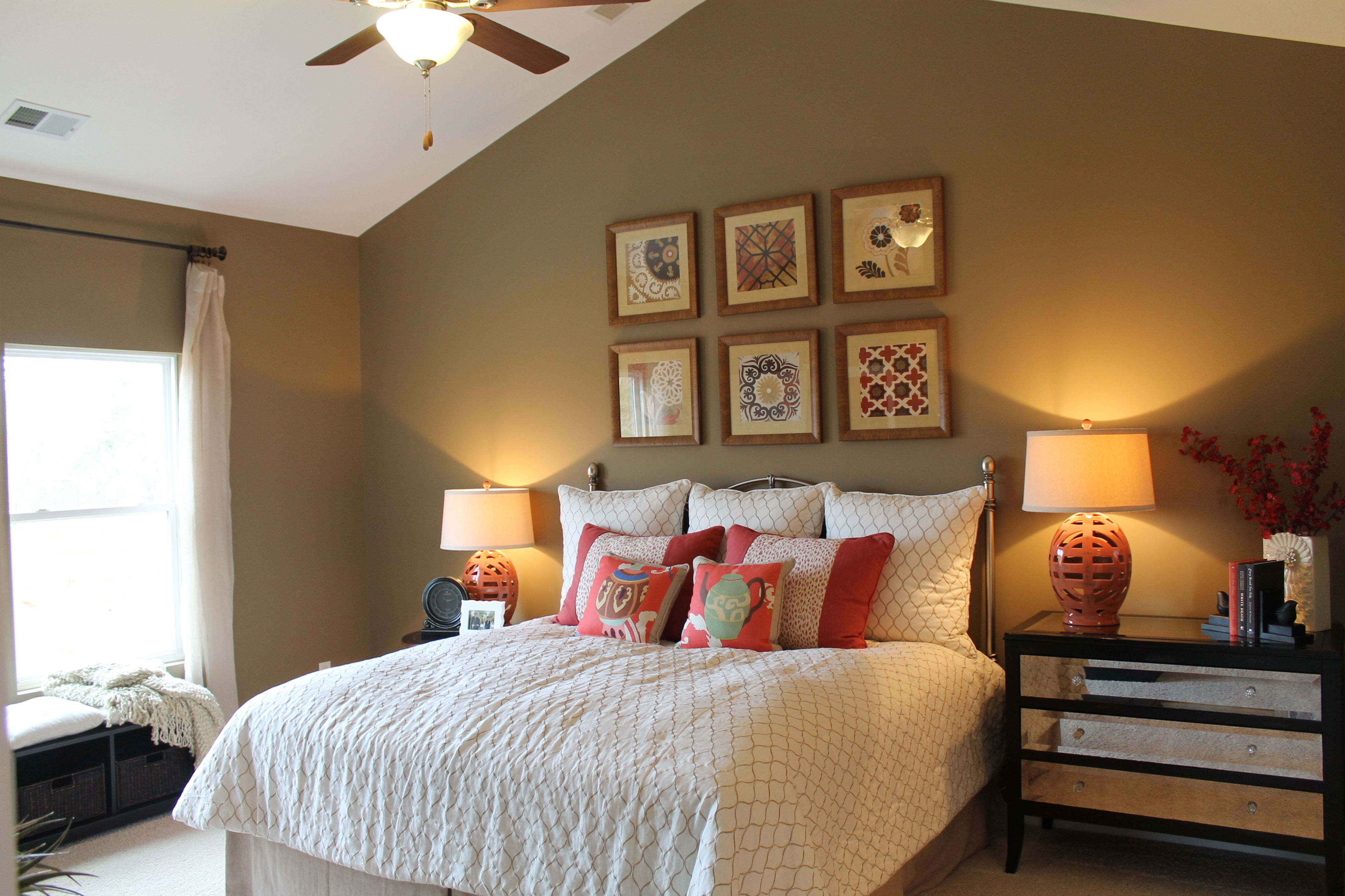 97 Vaulted Ceiling Living Room Paint Color Vaulted Ceiling