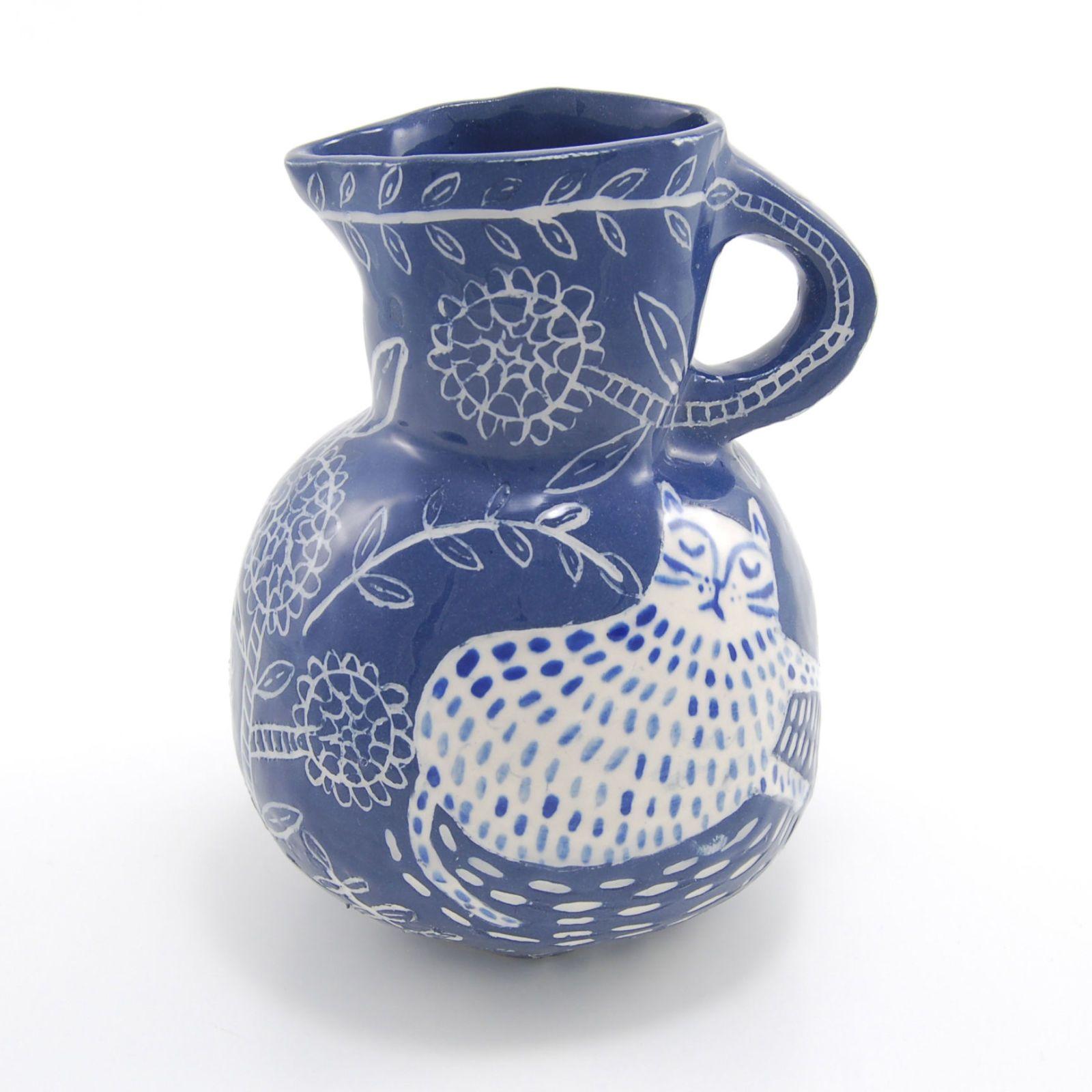 Christmas gift ideas for artists Ceramics, Vintage jugs