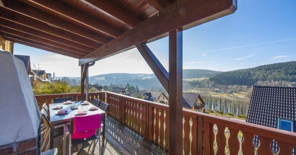 Vaatwasser Met Wifi : Linda 6 begane grond: luxe open keuken met o.a. vaatwasser en