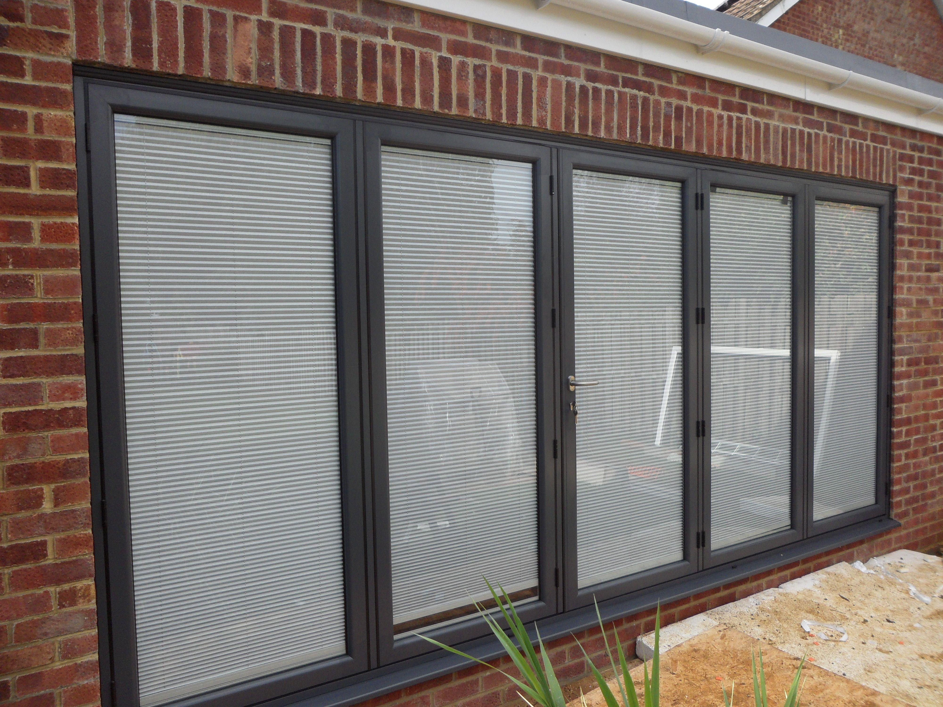 Gable end window ideas  pin by gilham u gilham glass u maidstone trade windows on maidstone