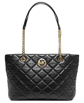 michael kors outlet coupons 2014
