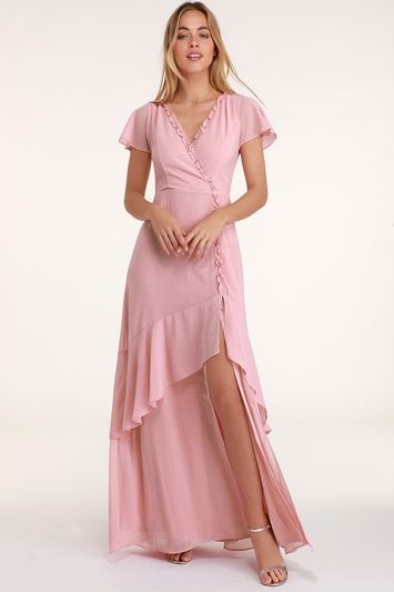 4a8b63e81 Trendy Formal Dresses and Evening Gowns - Lulus | Bridesmaids ...