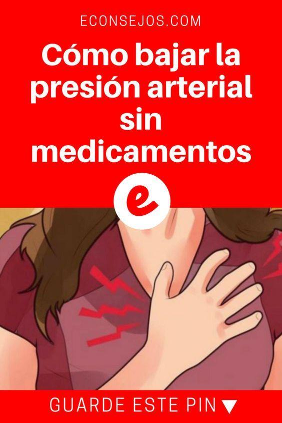 Amor de niños Causas hipertensión