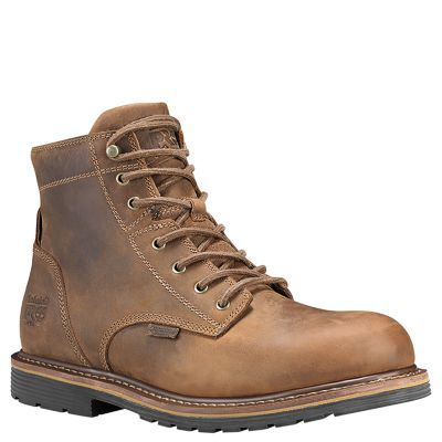 Details about TIMBERLAND 45TH ANNIVERSARY 6 INCH BOOT FOR MEN IN DARK GREEN