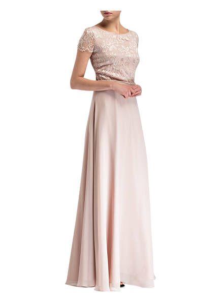 large discount huge inventory uk store Abendkleid von Vera Mont bei Breuninger kaufen | Hochzeit ...