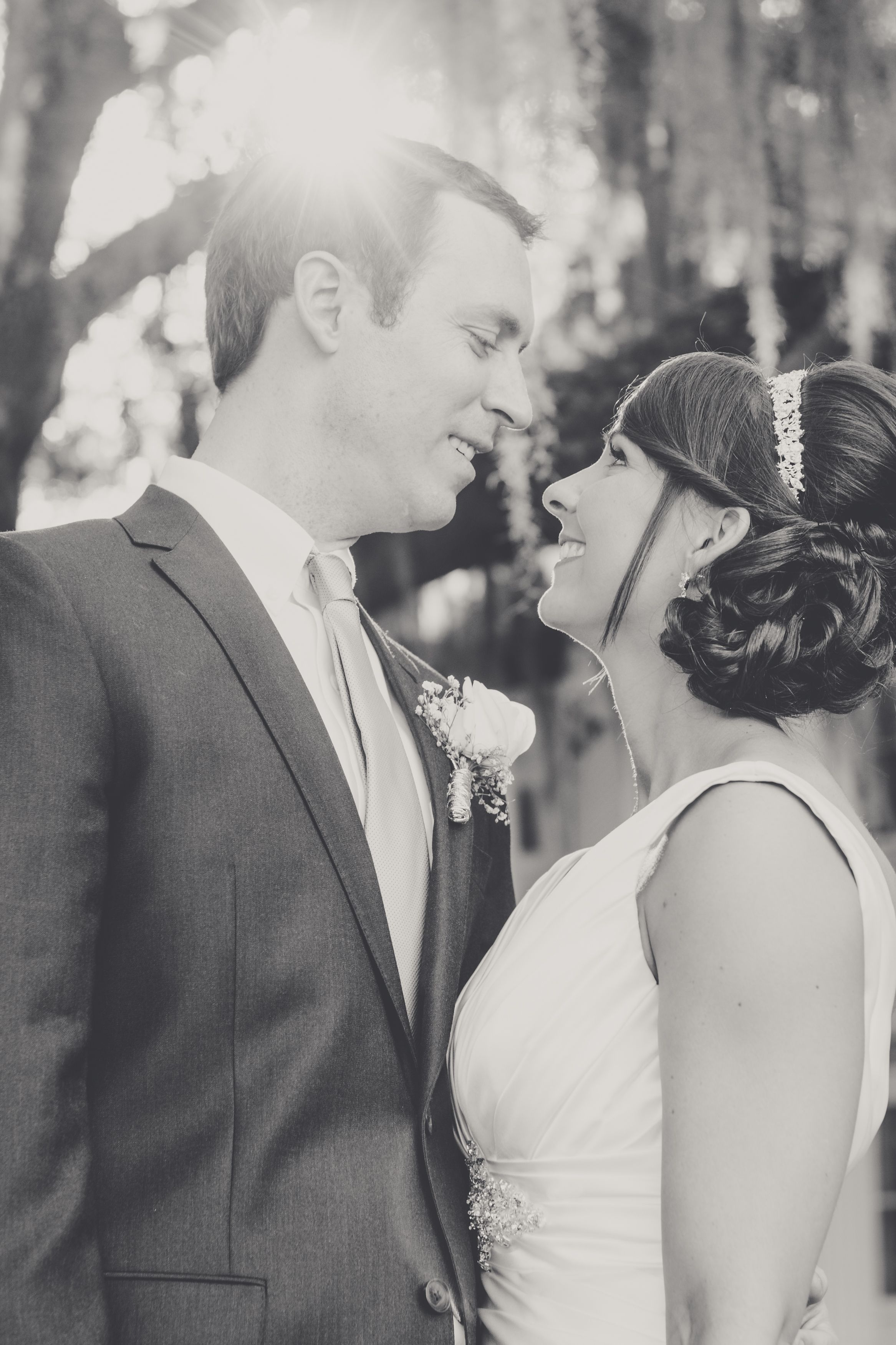 Wedding Poses, Couple poses, Southern weddings, Florida Weddings, Wedding photography