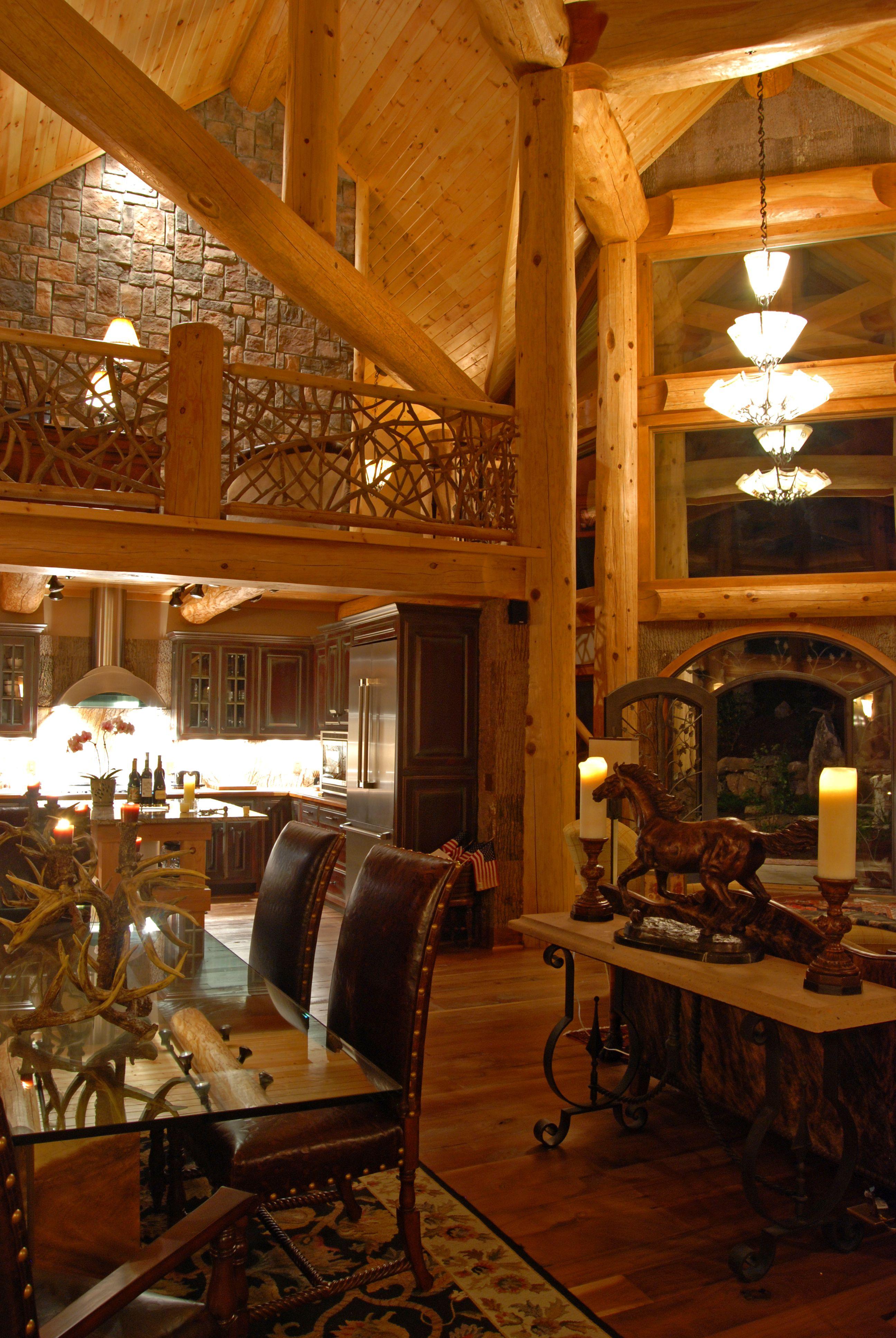 Big Bear Lodge Banner Elk Eagles Nest Nc Luxury Rental Camp House Luxury Rentals Lodge