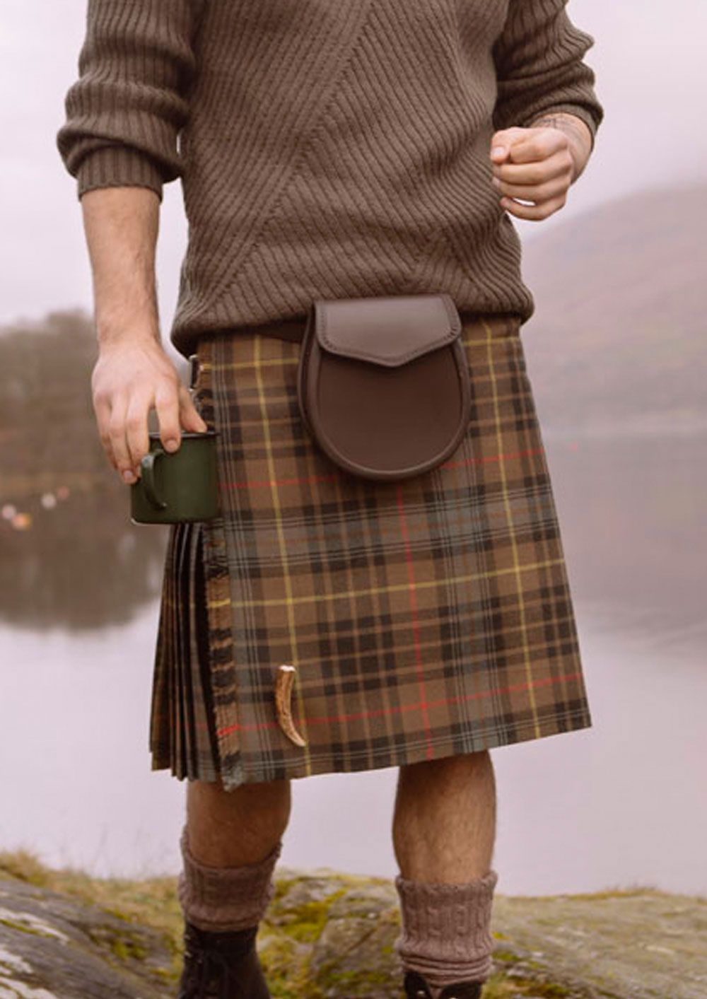 Inspired By Tradition Led Design Find Your Perfect Scottish Wedding Outfit With Kilt Society