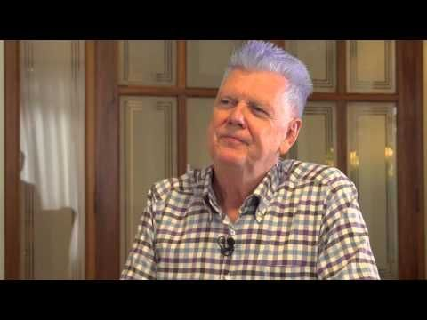 Palestras Do Prof Gretz Youtube Cabelo Azul Azul E Cabelo