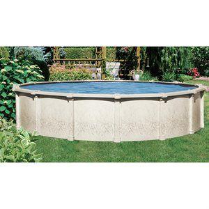 Title avec images meuble jardin piscine mobilier Mobilier piscine