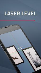 Laser Level Premium v1.0.2 Paid UP Measurement app