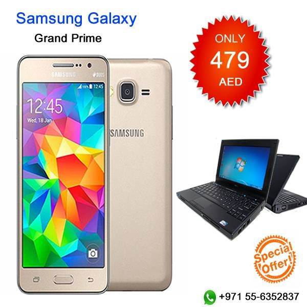 Samsung Galaxy Grand Prime 4g Galaxy Grand Prime Samsung Galaxy Dubai